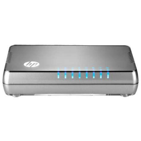 Cctv Hp hp 1405 8 v2 switch gigabit gigantara cctv cirebon