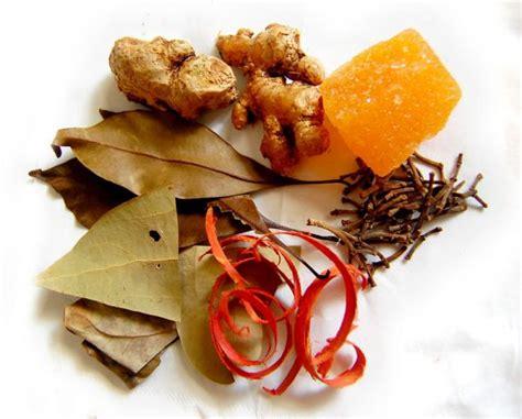 Herbal Wedang Jahe wedang uwuh minuman rempah herbal khas yogyakarta buahatiku