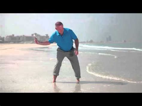 golf swing leg action golf tips the correct leg action and weight shift in a