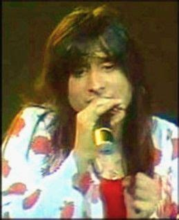 fortheloveofstevep erry 450 best images about steve perry on pinterest