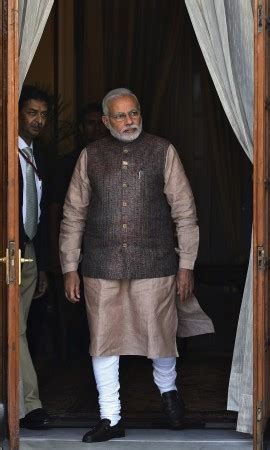 Dress Modis Nikky Style by poll results live the verdict is out modi wave has crashed