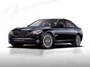 bmw car new model images latestcars bmw car models photos specifications colors
