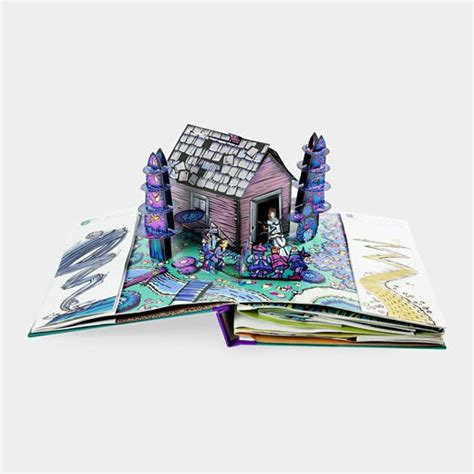 i you a pop up book books 27 best images about pop up on pop