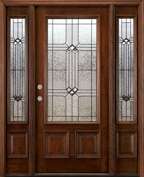 Exterior Doors Dallas Entry Doors Dallas Fort Worth Plano