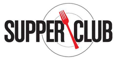 dinner club svp san diego svp supper club trust svp san diego