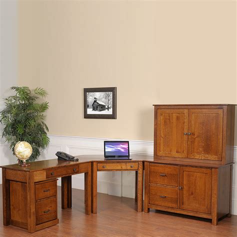 modular home office furniture collections modular home