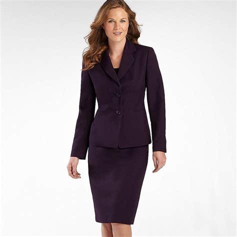 jones wear 174 fashion womens suit three jcpenney