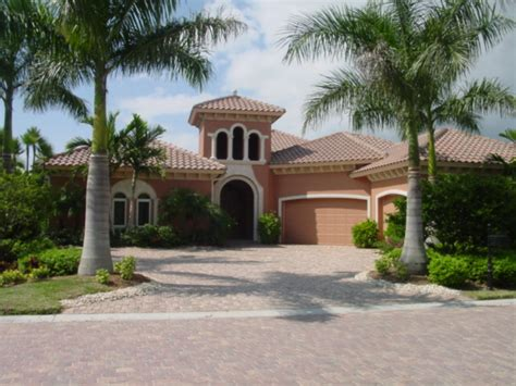 houses for rent in estero fl estero real estate homes houses condos and condominiums for sale with vacation
