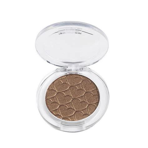 Eyeshadow Shimmer single baked eye shadow powder palette shimmer metallic eyeshadow makeup ebay