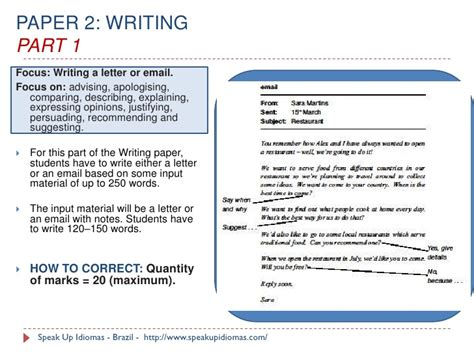 Justification Letter For Recruitment Writing Justification To Backfill