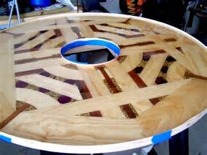 epoxy resin table top ideas quotes