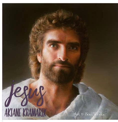 heaven is for real book picture of jesus special akiane announcement 2018 calendar