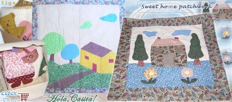 cuscini patchwork cuscini tutte le offerte cascare a fagiolo