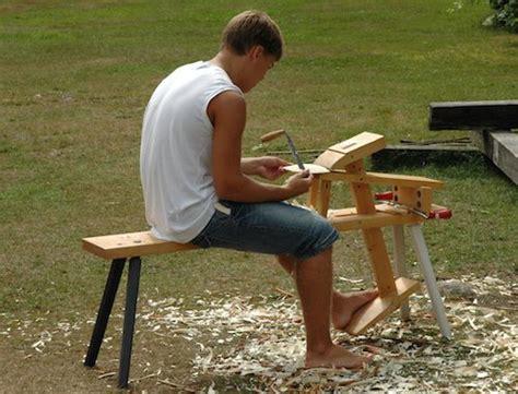 Wooden Folding Bench 365 Saker Du Kan Sl 246 Jda 187 146 G 246 R En T 228 Ljh 228 St