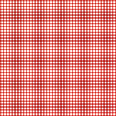 free vector simple tablecloth seamless patterns pat