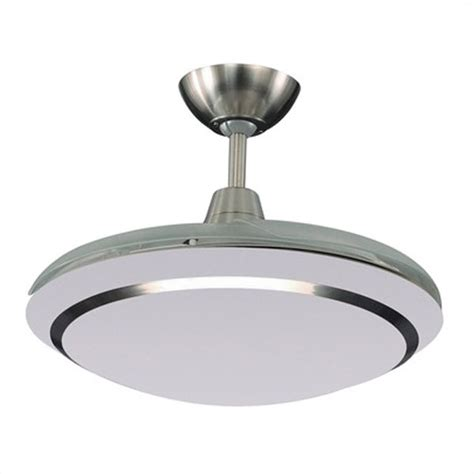 retractable blade ceiling fan facts about ceiling fan with retractable blades warisan