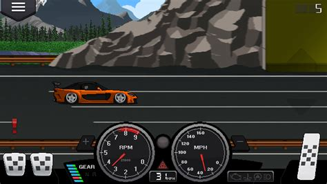 game mod android blogspot pixel car racer v1 1 4 apk mod many boxes android