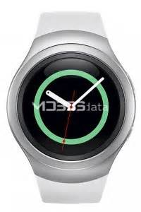 Samsung S2 Gear Sm R730a Bekas samsung gear s2 3g sm r730a specs mobosdata