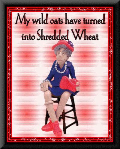 shredded wheat funny myniceprofilecom