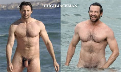 The Male Form And Artistic Images From The Men Over The Net The Art Of Being Famous Men