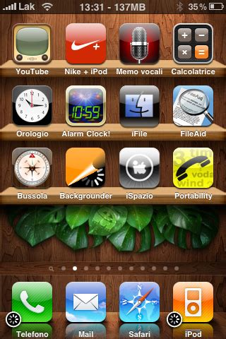 names of themes in cydia post your iphone home screen part 2 page 121