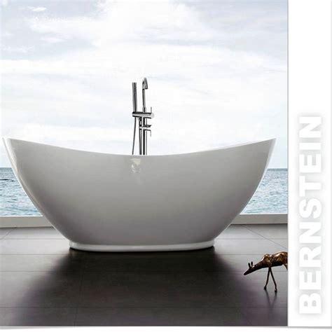 vasca da bagno freestanding oltre 1000 idee su vasca da bagno freestanding su
