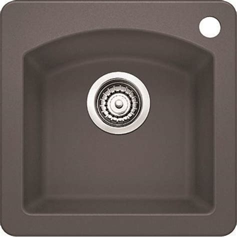 kitchen sinks las vegas blanco sinks kitchen sinks drop in central arizona