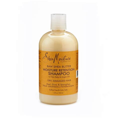 sulfate free hair products curlmart 8 sulfate free shoos to keep your hair healthy butter