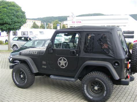 black military jeep jeep military black avantos automobile gmbh