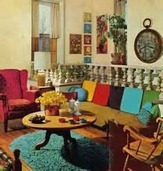 Living Room Candidate 1968 Living Room Candidate 1968 28 Images Living Room