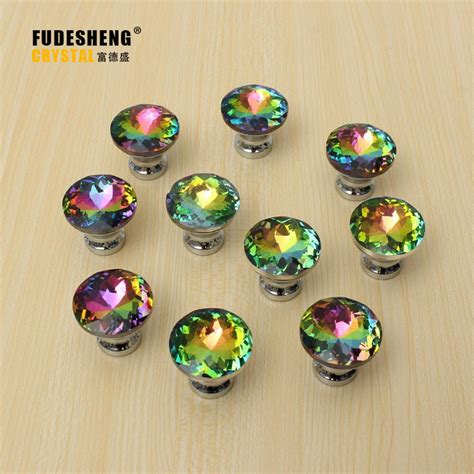 buy wholesale drawer pulls and knobs from china