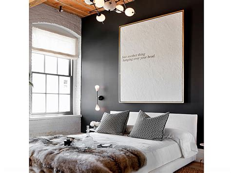 Paint For Bedrooms Ideas bedroom paint ideas what s your color personality