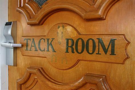 Tack Room Door by Tack Room Barns Stuff
