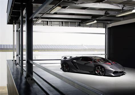 Lamborghini 6 Elemento Prezzo by Lamborghini Sesto Elemento 2013 6 15
