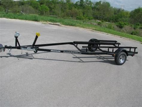 boat trader ky new 2018 hustler trailers pontoon and bass boats
