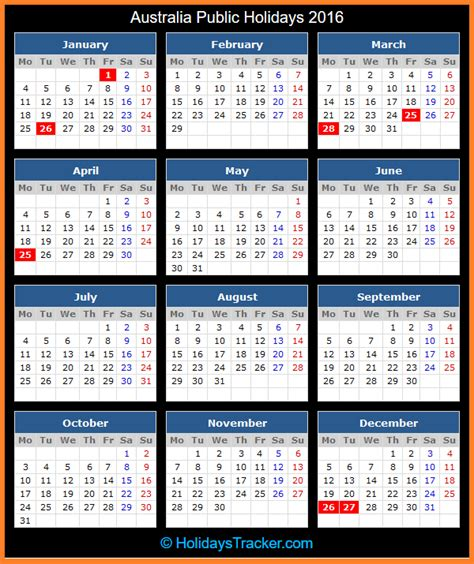 printable calendar 2015 with public holidays 4 month 2015 calendar search results calendar 2015