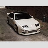 Modified Nissan 300zx | 940 x 688 png 812kB
