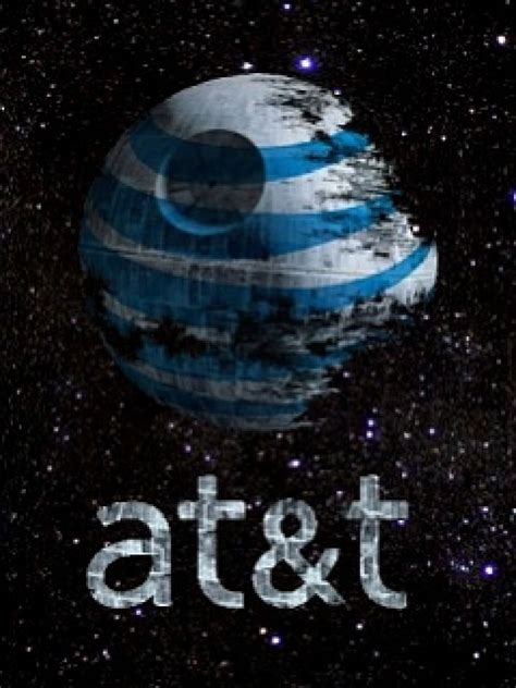 att accuses  mobile  skewing  numbers    ads talkandroidcom
