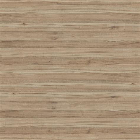 wood floor texture seamless bleached oak recherche google texture pinterest wood floor