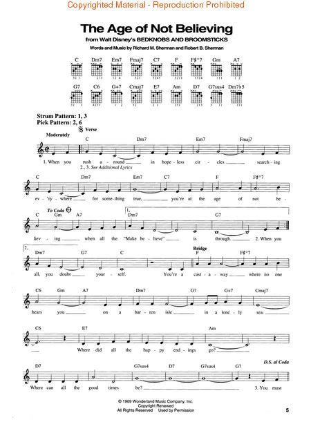Kensington Ci Lifestyle Collection Mice Review by Disney Classics Easy Guitar Sheet By Various Sku