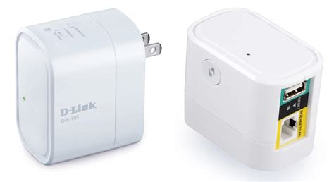 Travel Usb Charge Dap D Cl1 Charger 2 4a Adapter Batok 2 Port Original d link all in one mobile companion dir 505