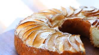 apple cake recipe gluten free buona pappa