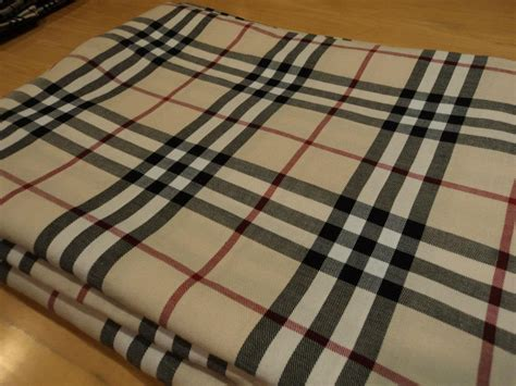 burberry upholstery fabric pink petite couture by nur burberry fabric cream big tartan