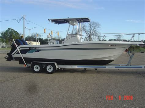 ranger boat vhf radio 25 ranger offshore sold the hull truth boating and