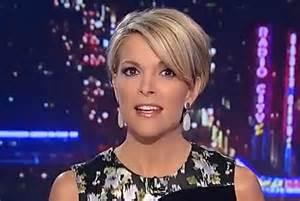 megyn haircut 2016 megyn kelly waves a white flag fox news completely