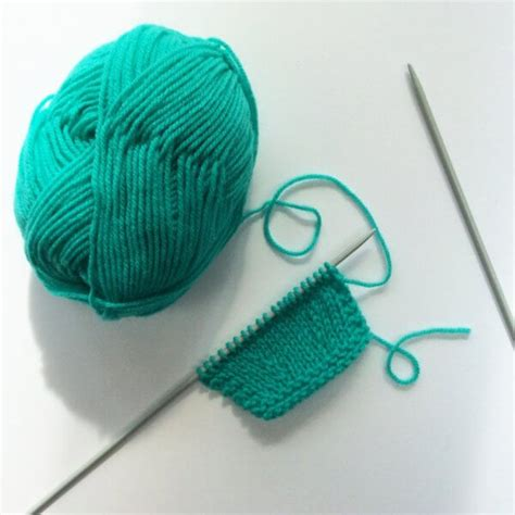 knitting skp tutorial knitting the skp decrease la visch designs