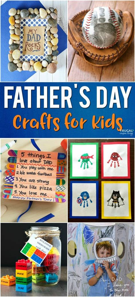 fathers day ideas for preschool s day crafts for preschool elementary and