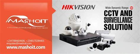 Cctv Analog Hikvison hikvision ip cctv analog surveillance solution