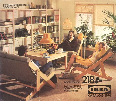 home interior catalog 2013 ikea 1974 catalog