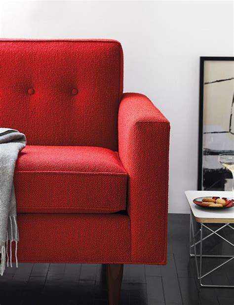 dwr raleigh sofa review dwr sofa bantam sofa menzilperde net
